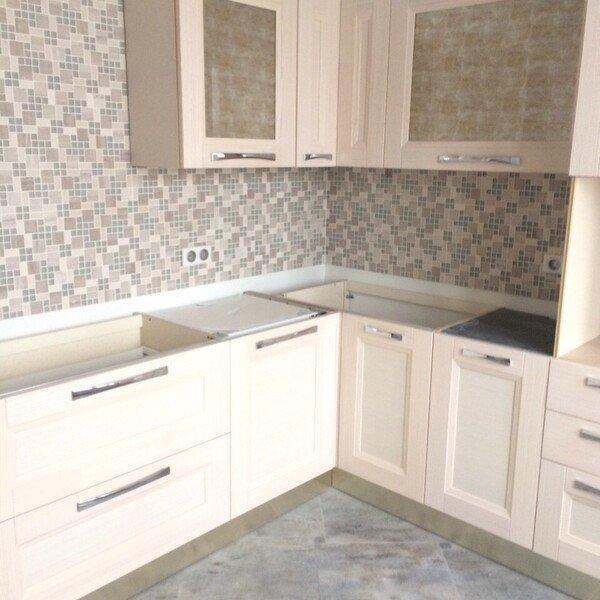 Мозаика 8BD-881 на кухонный фартук