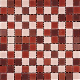 мозаика CPM-01