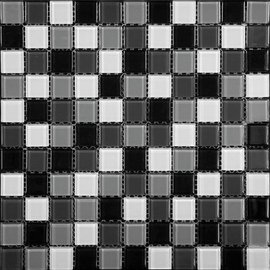 мозаика CPM-02