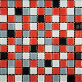 мозаика CPM-04