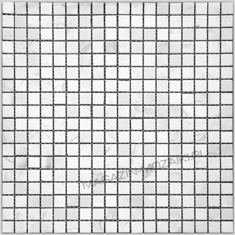 мозаика 4M001-15T