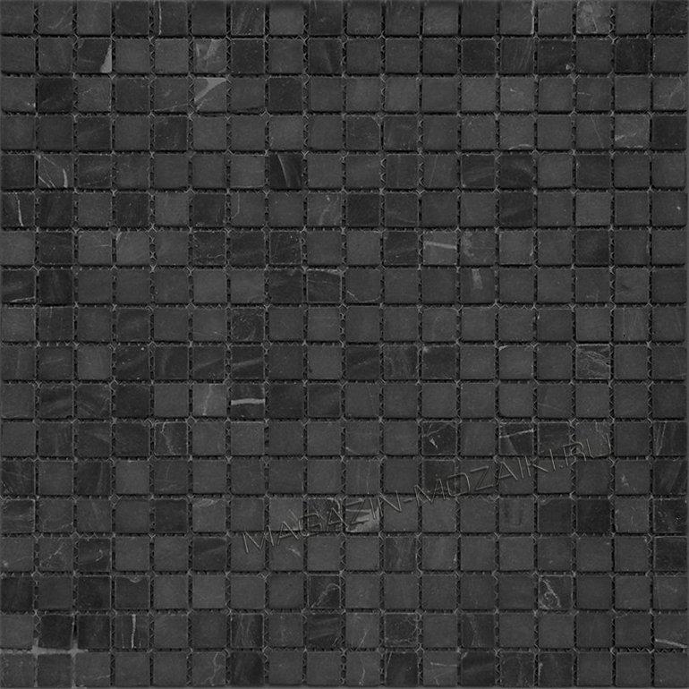 мозаика 4M009-15T