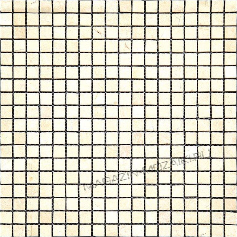 мозаика 4M021-15T