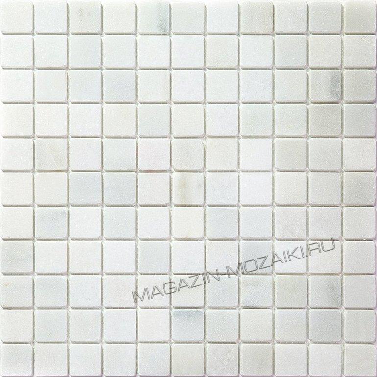 мозаика 4M001-26T