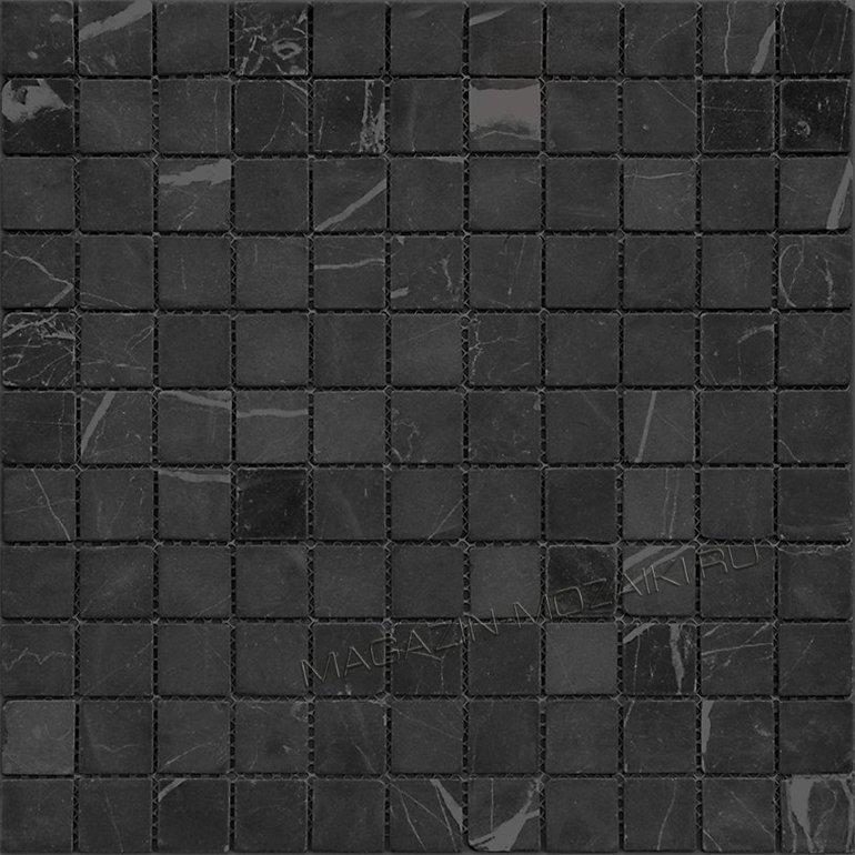 мозаика 4M009-26P
