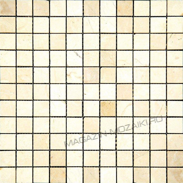 мозаика 4M021-26T