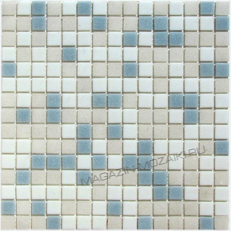 мозаика Aqua 400