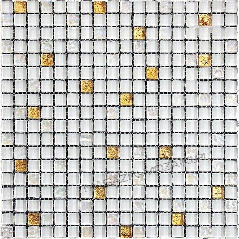 мозаика 4PST-028