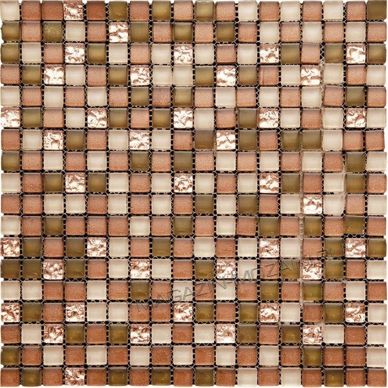 мозаика 4PST-030