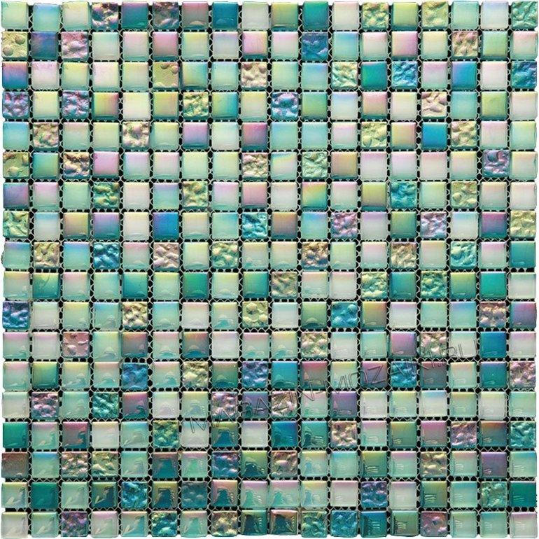 мозаика 4PST-031