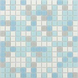мозаика Azzuro