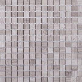 мозаика SGY1204P