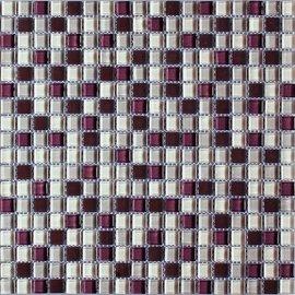 мозаика Elbrus 15x15x4