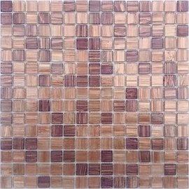 мозаика d'Estrees - д'Эстре