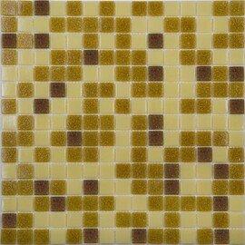 мозаика MIX3