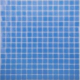 мозаика AG03