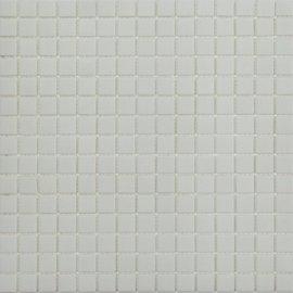 мозаика A11N