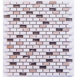 мозаика Ideal
