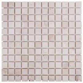 мозаика DAO-532-23-4