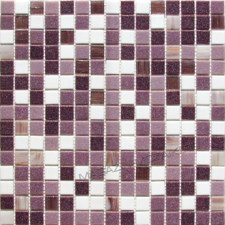 мозаика Pion