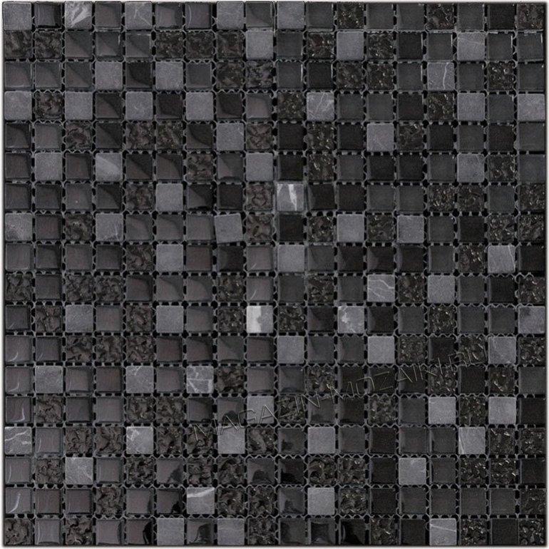 мозаика 4PST-007