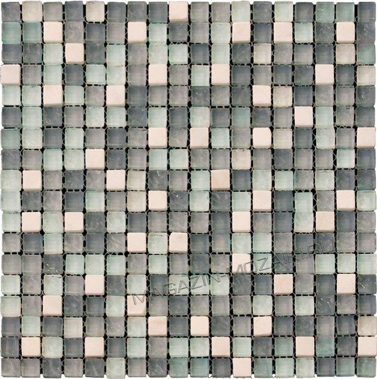 мозаика 4PST-009