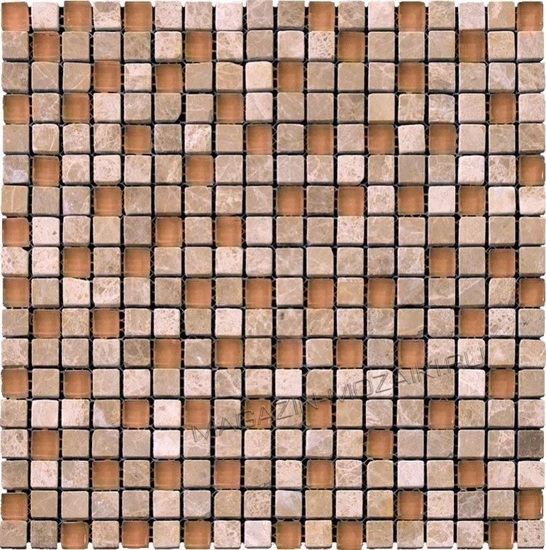 мозаика 4PST-013