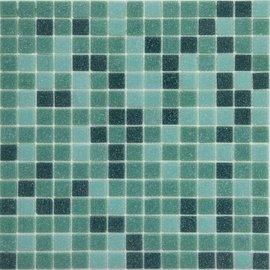мозаика ML42005S