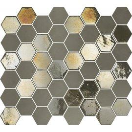 мозаика Taupe 6