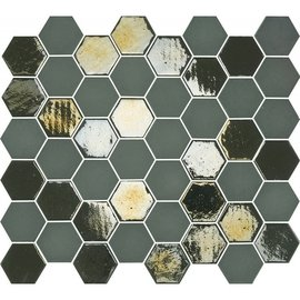 мозаика Khaki 6