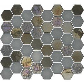мозаика Grey 6