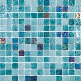 мозаика Murano