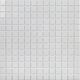 мозаика Blanco