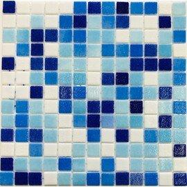 мозаика Combi 4
