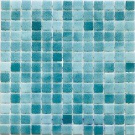 мозаика 202