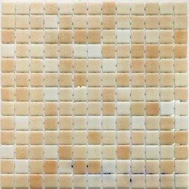 мозаика 206