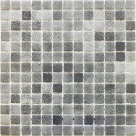 мозаика 218 ANTISLIP