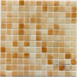 мозаика 206 Anti-slip