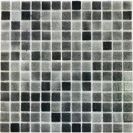 мозаика 218 Anti-slip