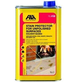 FILA Fob - Защитное средство / пропитка от пятен для не полированных поверхностей
