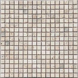 мозаика DAO-515-15-7