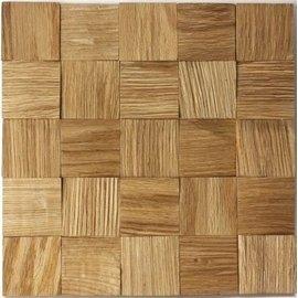мозаика wood1 деревянная