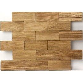 мозаика wood37 деревянная