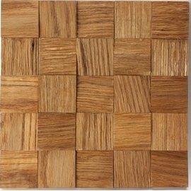 мозаика wood5 деревянная