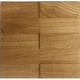 мозаика wood45 деревянная