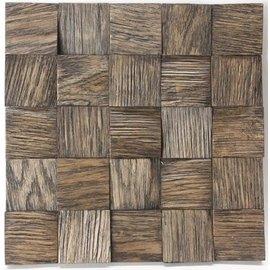 мозаика wood8 деревянная