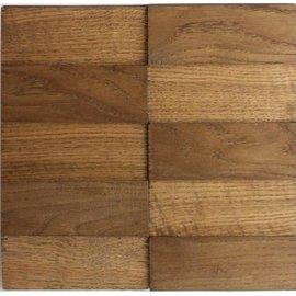 мозаика wood47 деревянная