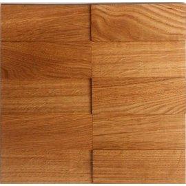 мозаика wood48 деревянная