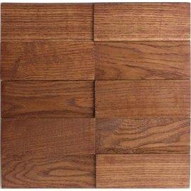 мозаика wood49 деревянная