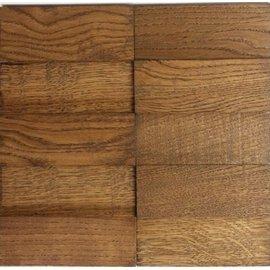 мозаика wood50 деревянная